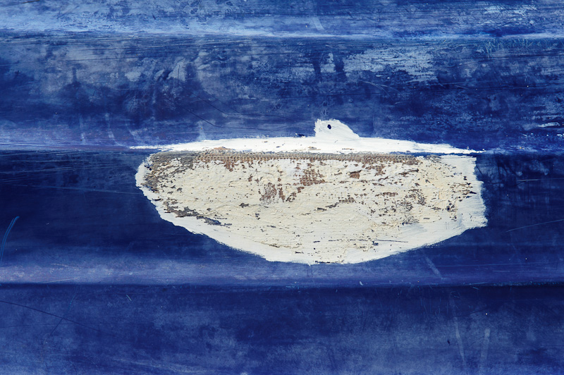 Boatscape-03