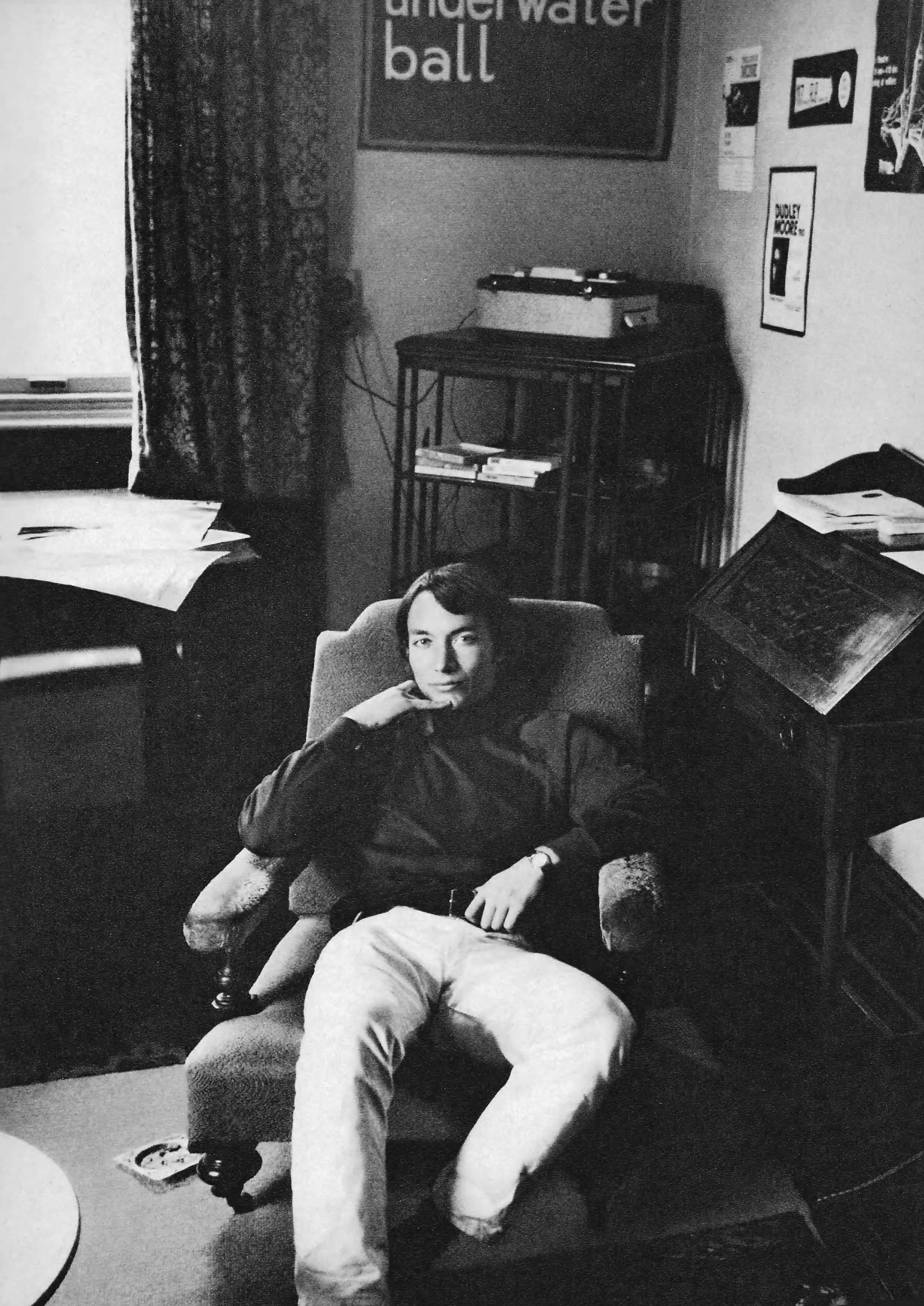 du_magazine_March_1967_Page_08