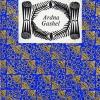 ardna_garshel_cover