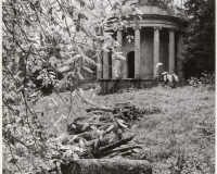 Garden Temple, Stowe, Bucks
