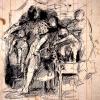 es_drawing-06