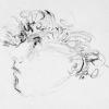 es_drawing-14