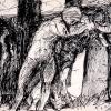 es_drawing-05
