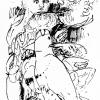 es_drawing-20