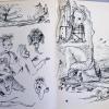 es_notebooks-01