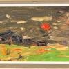 es_painting-06