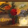 es_painting-10