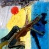 es_painting-26