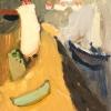 es_painting-09