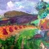 es_painting-23