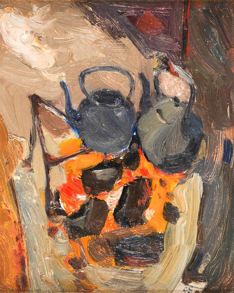 es_painting-04