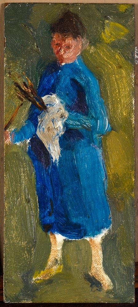 es_painting-05