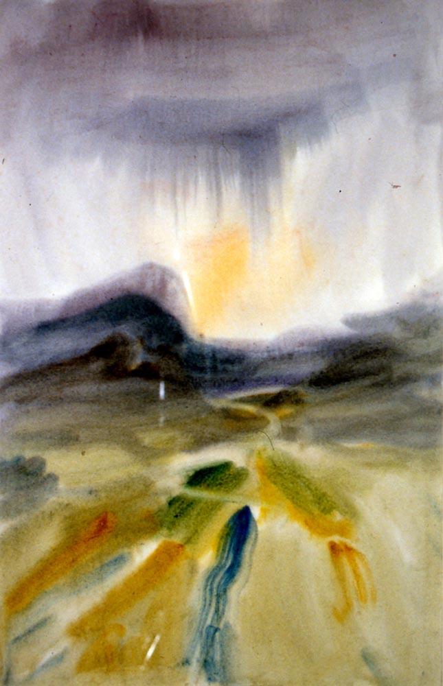 es_painting-25