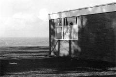 e011-silloth1982