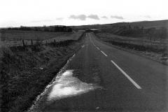 e022-galloway1980