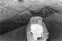 e029-whitehaven1982