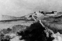 m013-skomer1949