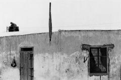 m028-cyprus1969