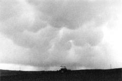 m036-gilsland1980