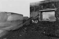 m080-maryport1977