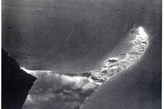 cloudpool pembrokeshire