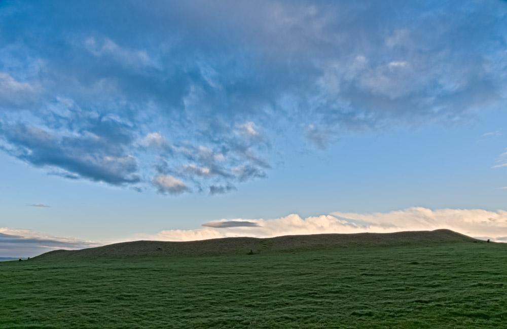 Arbor Low, 2011; Nikon D700