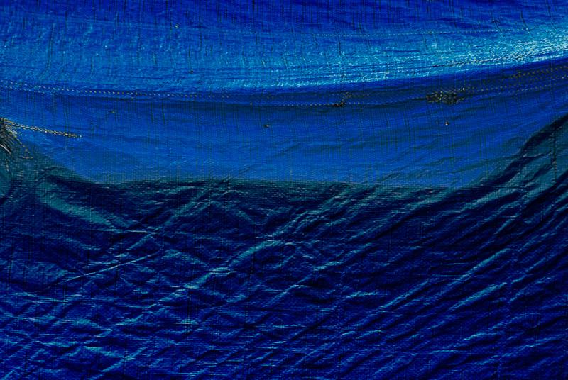 Boatscape-23
