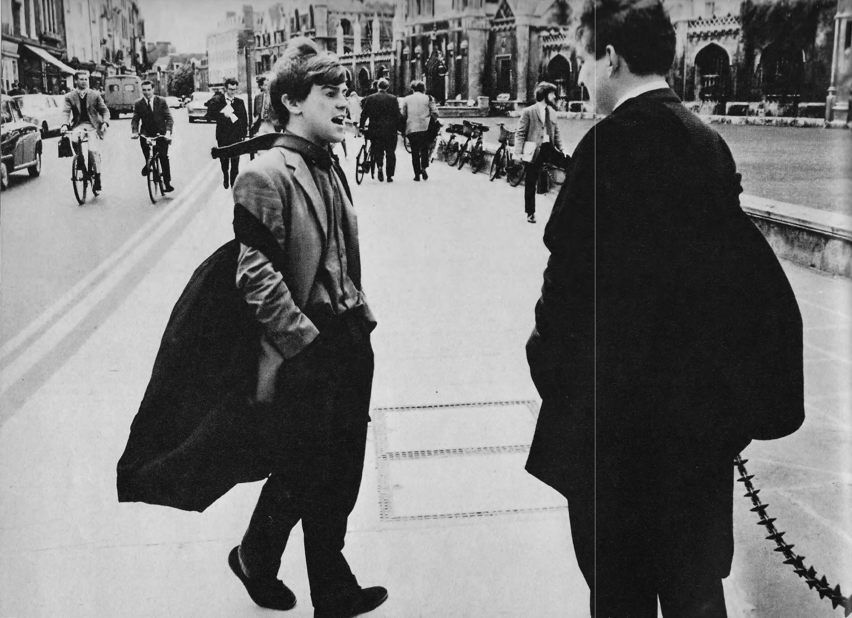 du_magazine_March_1967_Page_03
