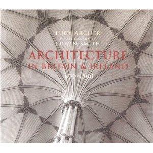 lucy_archer-book