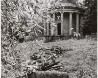 Garden Temple, Stowe, Bucks
