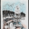 es_drawing-01