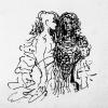 es_drawing-10
