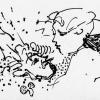 es_drawing-11