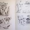 es_notebooks-02