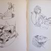 es_notebooks-03