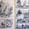 es_notebooks-05