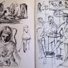 es_notebooks-06