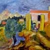 es_painting-24