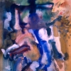 es_painting-28