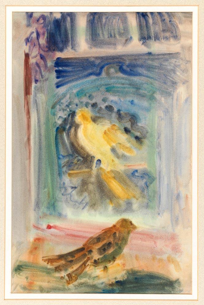 es_painting-07