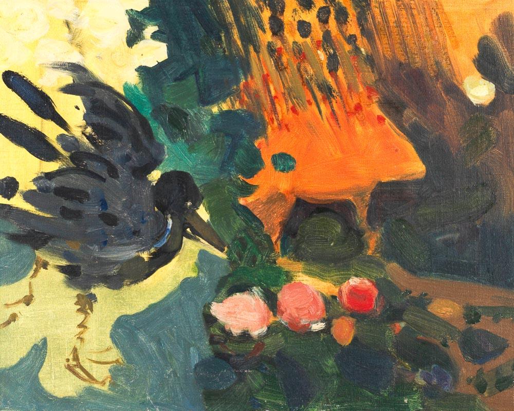 es_painting-13