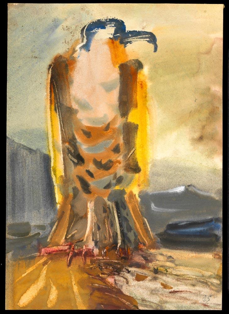 es_painting-16
