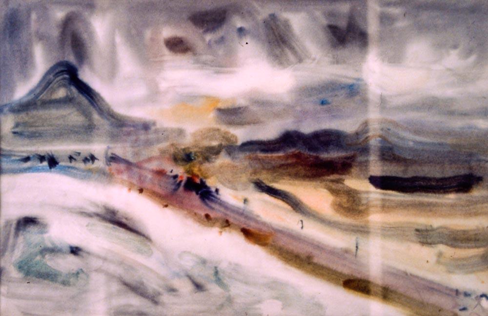 es_painting-29