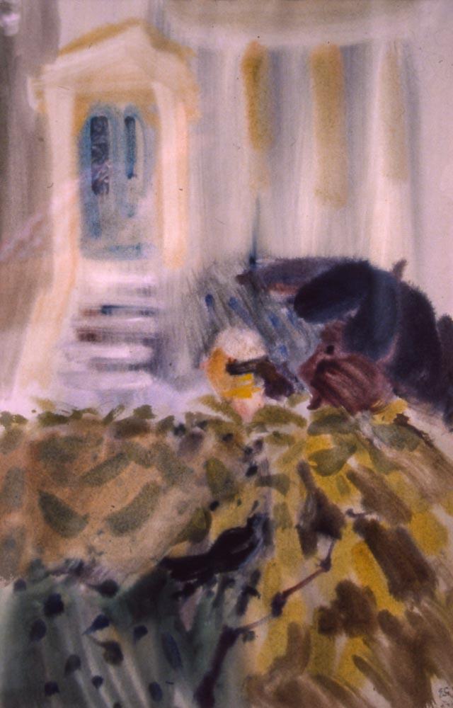 es_painting-30