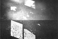 m017-flatholm1959
