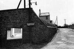 m029-alderney1966
