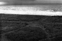 m043-maryport1977