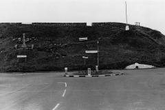 m053-galloway1979