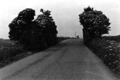 m061-derbyshire1979