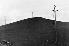 m063-galloway1979